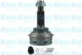 Kavo Parts CV-9026 ШРУС наружный