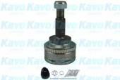 Kavo Parts CV-6538 ШРУС наружный