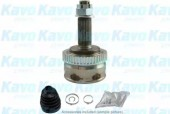 Kavo Parts CV-3024 ШРУС наружный