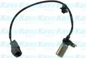Kavo Parts ECR-9006 Датчик положения коленвала
