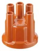 Bosch 1 235 522 370 Кришка розпр. запалювання