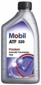 Mobil ATF 320 Dexron III Трансмиссионное масло