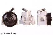 Elstock 15-0435 Насос гiдропiдсилювача