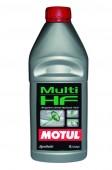 Motul MultiI HF гидравлическое масло