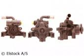 Elstock 15-0432 Насос гiдропiдсилювача