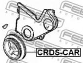 Febest CRDS-CAR Шків