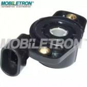 Mobiletron TP-E009 Датчик дросельної заслінки