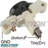 Mobiletron VR-B201H Регулятор генератора