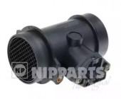 Nipparts N5400509 Витратомір повітря