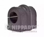 Nipparts N4270909 Втулка стабілізатора