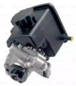 Bosch K S00 000 596 Насос гідропідсилювача