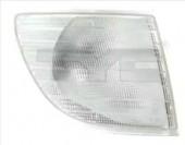 TYC 18-5510-15-2 Показчик повороту
