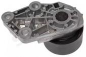 Starline RS A21330 Натяжний ролик