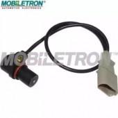 Mobiletron CS-E022 Датчик положення колінвала