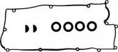 Victor Reinz 15-10104-01 Комплект прокладок двигуна