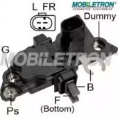 Mobiletron VR-B254 Регулятор генератора