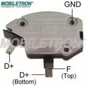 Mobiletron VR-LC111 Регулятор генератора