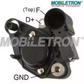 Mobiletron VR-VW010 Регулятор генератора