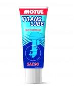 Motul Translube Sae 90 Трансмиссионне масло для редукторов