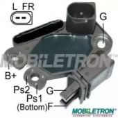 Mobiletron VR-PR2292H Регулятор генератора