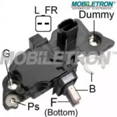 Mobiletron VR-B251 Регулятор генератора