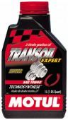 Motul Transoil Expert 10W-40 ����� ��������������� ����������������� ��� ��������