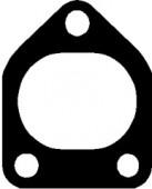 Elring 066.670 Прокладка турбіни