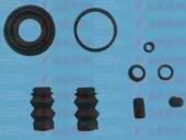 Autofren seinsa D41341 Ремонтний комплект