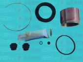AUTOFREN SEINSA D41714C Ремонтний комплект