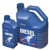 Venol 15W-40  Diesel �������� �����