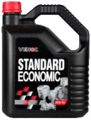 Venol 20W-50 STANDARD Economic моторное масло