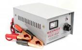 MAXINTER Plus-10AT Зарядное устройство