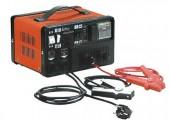 Auto Profi CD-150-3 Пуско-зарядное устройство
