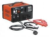Auto Profi CD-250-3 Пуско-зарядное устройство