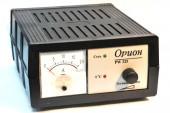 Orion Striver PW325 Зарядно-предпусковое устройство