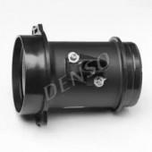 Denso DMA-0210 Витратомір повітря