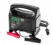 Tesla ЗУ-10642 Зарядное устройство