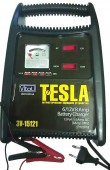 Tesla ��-15121 6-12V/8A �������� ����������
