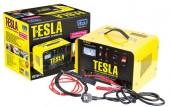 Tesla ЗУ-40150 12-24V/45A пуско-зарядное устройство
