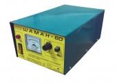 Шаман 60 Пуско-зарядное устройство