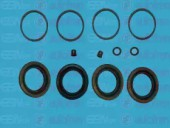 Autofren seinsa D4896 Ремонтний комплект