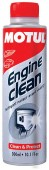 Motul Engine Clean Auto �������� �������� ������� ���������