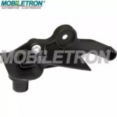 Mobiletron CS-E006 Датчик положення колінвала