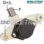 Mobiletron VR-B195M Регулятор генератора
