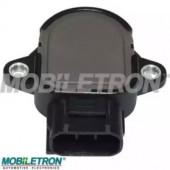 Mobiletron TP-J008 Датчик дросельної заслінки