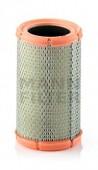 MANN-FILTER C 1145/6 воздушный фильтр