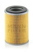 MANN-FILTER C 13 103/1 воздушный фильтр