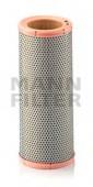 MANN-FILTER C 13 109 воздушный фильтр