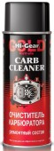 Hi-Gear Carb Cleaner ���������� �����������