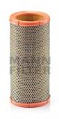 MANN-FILTER C 1399/2 воздушный фильтр